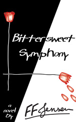 Bittersweet-Symphony-e-book-cover